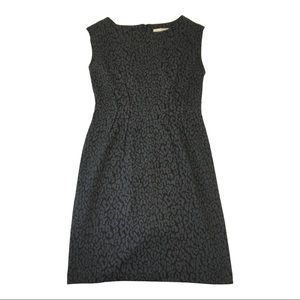 3/$22 LOFT Sleeveless Dress